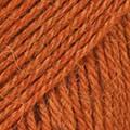 Drops-Alpaca-2925-rust-mix