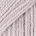 Drops-Alpaca-4010-pearl grey-uni