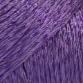 Drops-Cotton Viscose-30-purple-uni