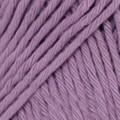 DROPS-Paris-05-light purple-uni