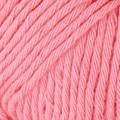 DROPS-Paris-33-medium pink-uni
