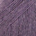 Drops-lace-4434-purple-violet-mix
