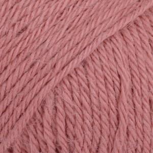 Drops-puna-10-old pink-uni