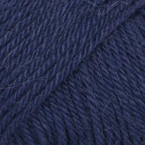Drops-puna-13-navy blue-uni