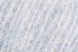 Katia-Alpaca Silver-253-Pastel blue Silver