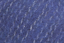 Katia-Alpaca Silver-262-night-blue-silver