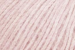 Katia-SetaMohair-302-light pink