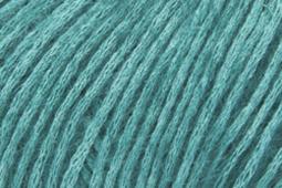 Katia-SetaMohair-310-Green blue