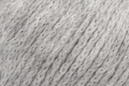 Katia-catenamerino-205-light grey