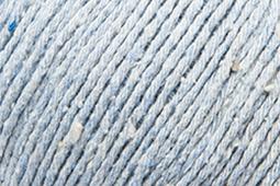 Katia-silkviscose-56-sky blue