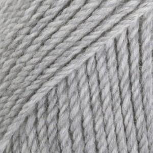 Drops-Alaska-03-light grey-mix
