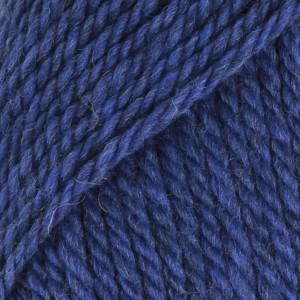 Drops-Alaska-15-midnight blue-uni