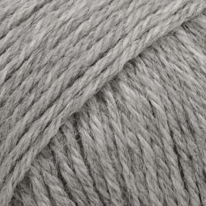 Drops-puna-06-natural grey-mix