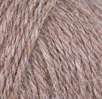 ID-Alpaca-0063