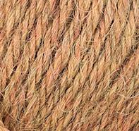 ID-Alpaca-0855