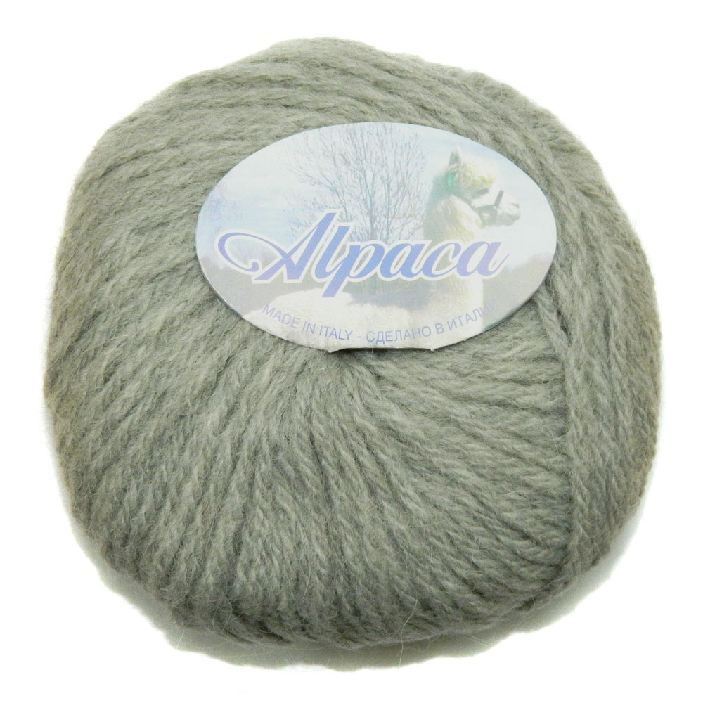 BBB-alpaca-70-светлосерый