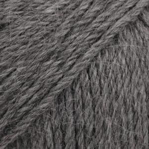 Drops-puna-05-dark grey-mix
